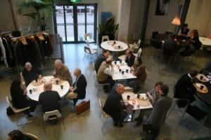 2008-01-31_Eva_Wigenheim-Westman_01