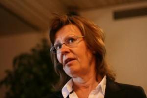 2008-06-10_Anna-Stina_Nordmark_Nilsson_03