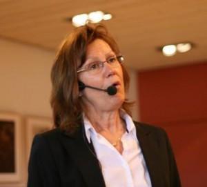 2008-06-10_Anna-Stina_Nordmark_Nilsson_04