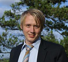 2011-05-20_Charlie_Hansson