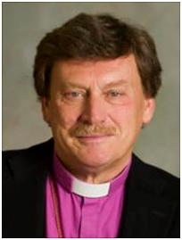 2012-04-24_Lennart_Koskinen
