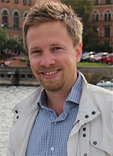 2013-06-13_Lennart_Soderberg