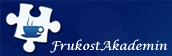 logo_frukostakademin