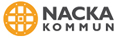 logo_nacka_h38