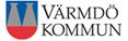 logo_varmdo_h38