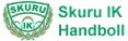logo_skuru_h38