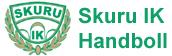 logo_skuru_h56
