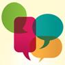 opinion_icon_2_FA_95x95