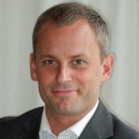 Fredrik_Wetterhall